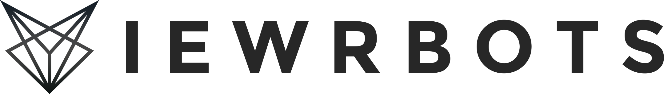 Viewrbots